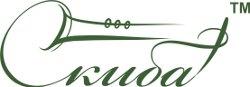 TM_Skyba_logo COREL13