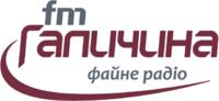 200px-FM_Galychyna