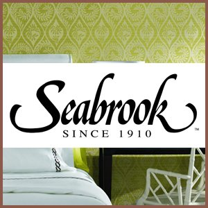 seabrook_logo