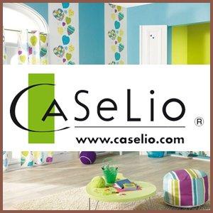 caselio_logo