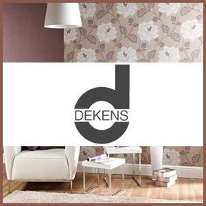 dekens_logo