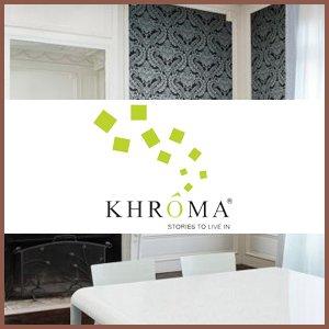 khroma_logo