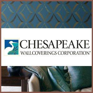 chesapeake_logo