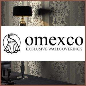 omexco_logo