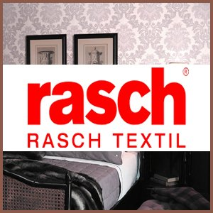 raschtextil_logo