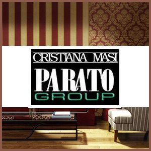 cristianamasi_logo