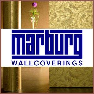 marburg_logo