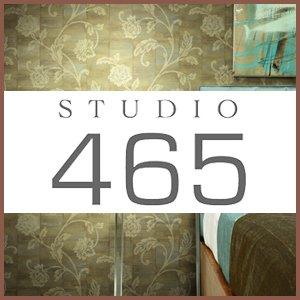 studio465_logo