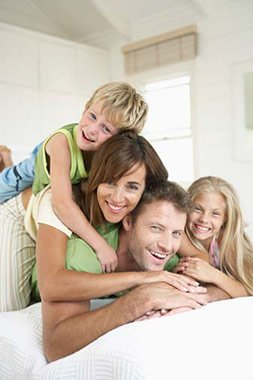 happy-family2