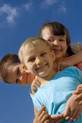 Happy_Children6164