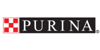 thumb_purina