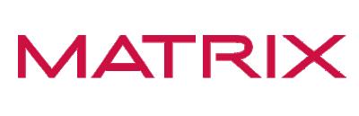 matrix лого