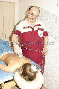 mahnitoterapija-199x300