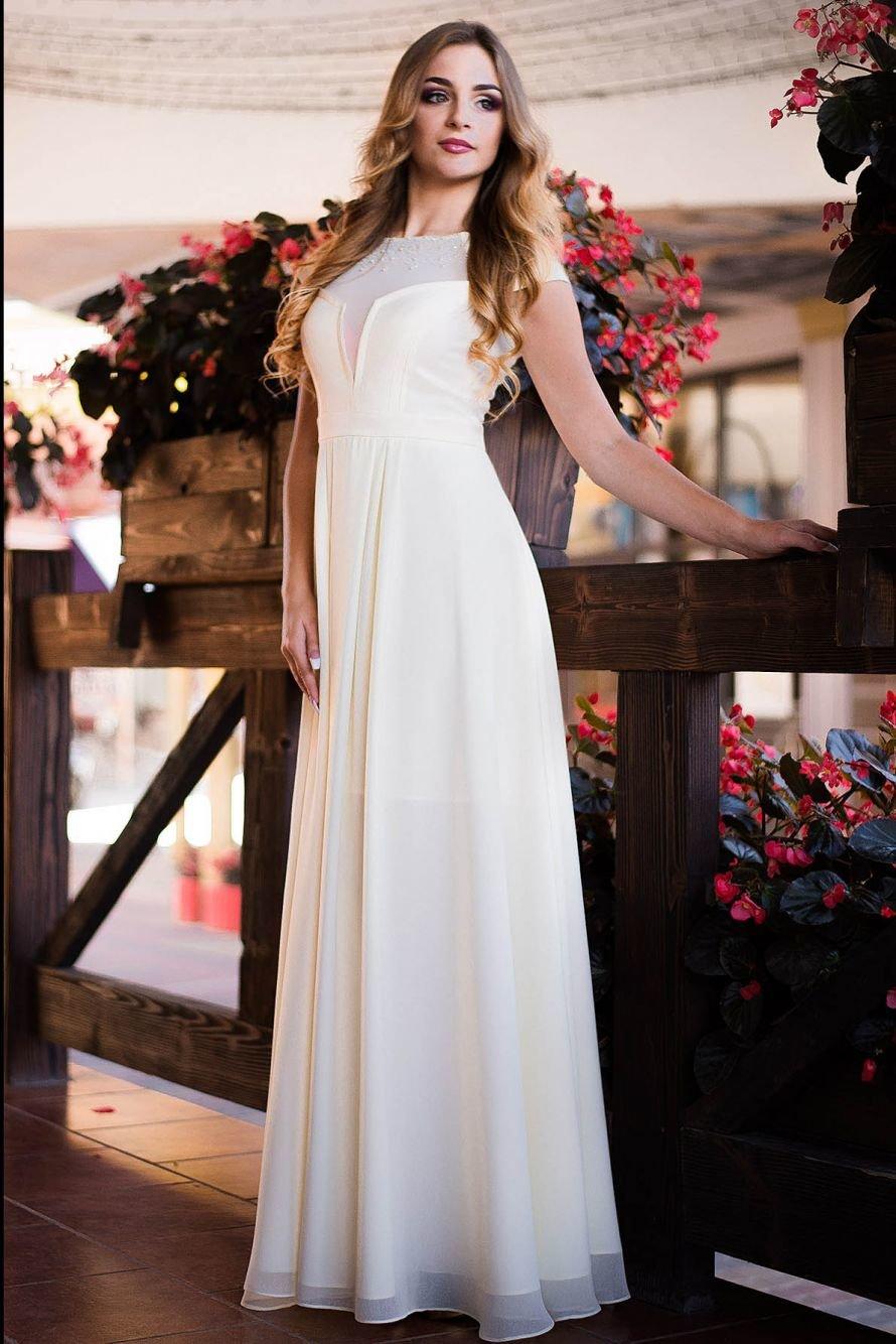 df9f8a73e8f05e Правильно підібране плаття на розписку у Львові допоможе вам підкреслити  вашу красу, яскраву індивідуальність і відчуття стилю у цей день.