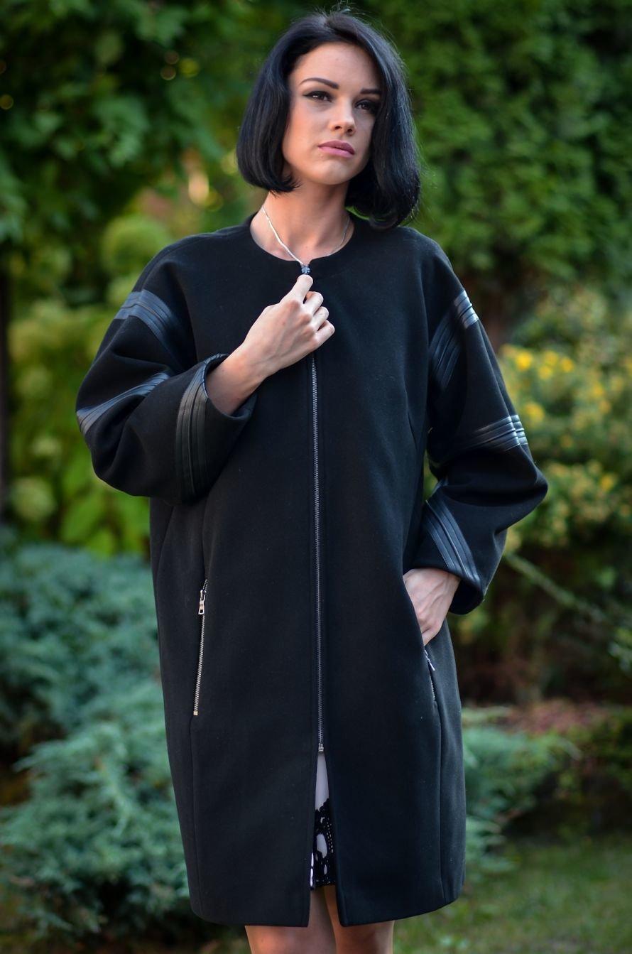 7ee1ebb4639297 В магазині жіночого одягу Pektoral у Львові представлені моделі верхнього  одягу, що володіють унікальним стилем. Цей стиль простежується в кожній  моделі ...