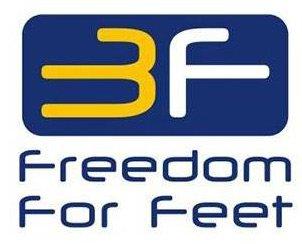 logo_3f
