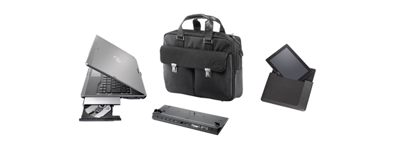 Notebook and Tablet accessories_tcm89-24591