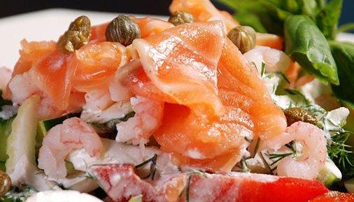 salad_losos
