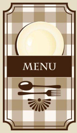 menu3