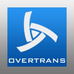 OVERTRANS-SOCIAL-LOGO