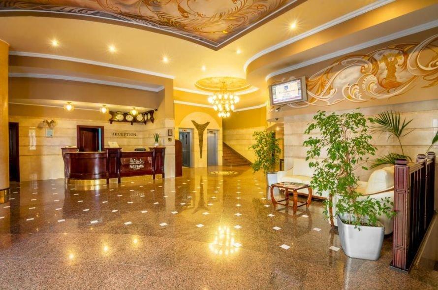 Hotel_Panorama-211226135507