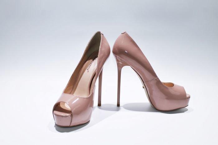 Мережа магазинів взуття Савка-Злата 8bfdcc011ef7b