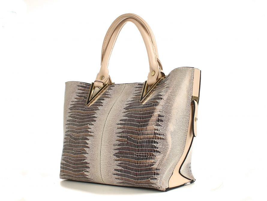 В магазинах Савка-Злата Ви зможете підібрати сумочки та клатчі під будь-  яке вбрання або під буд- яку подію. Широкий асортимент 7038ced1f5d4f