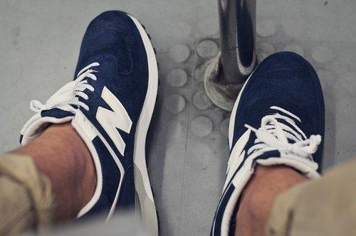 спортивне взуття злата львів