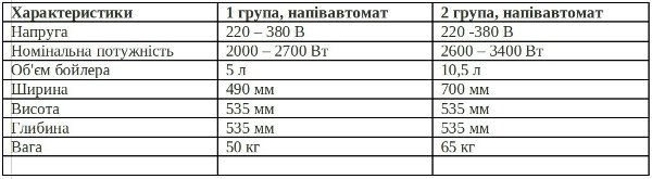 Екран-41 (копія)