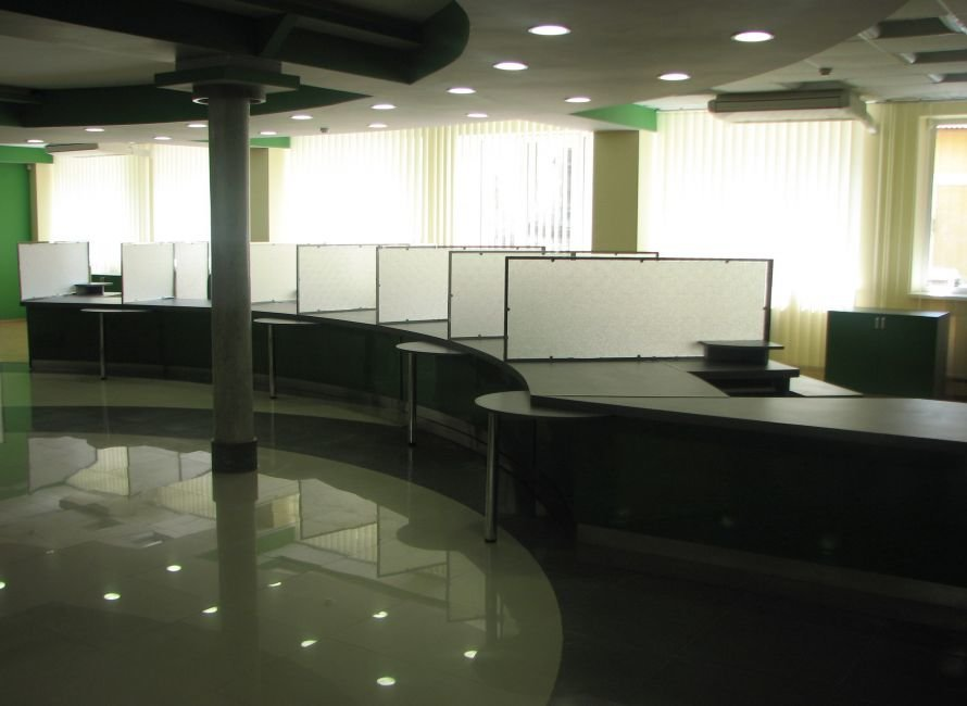 центр по работе с клиентами 2