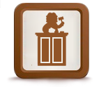 predstavnictvo-v-sudі