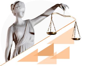advokati-lviv