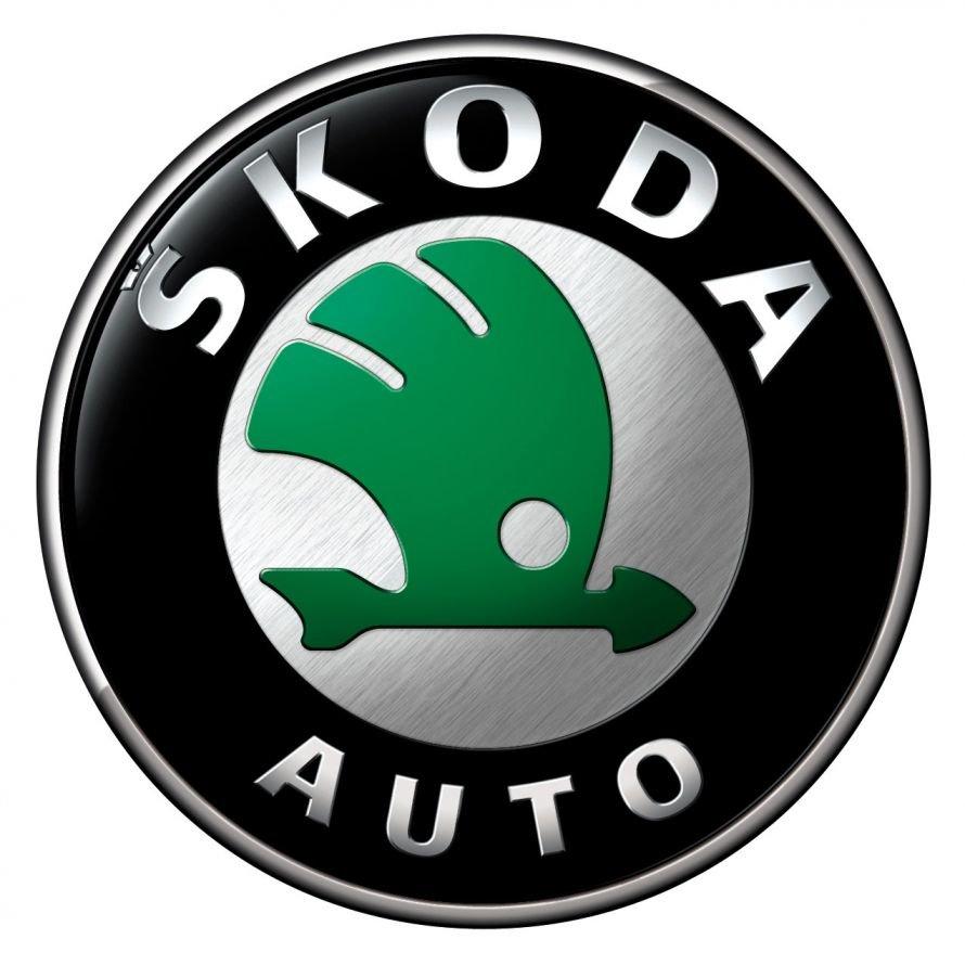 logo-skoda-www.tyt-site.ru