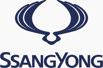 Ssang_Yong_logo