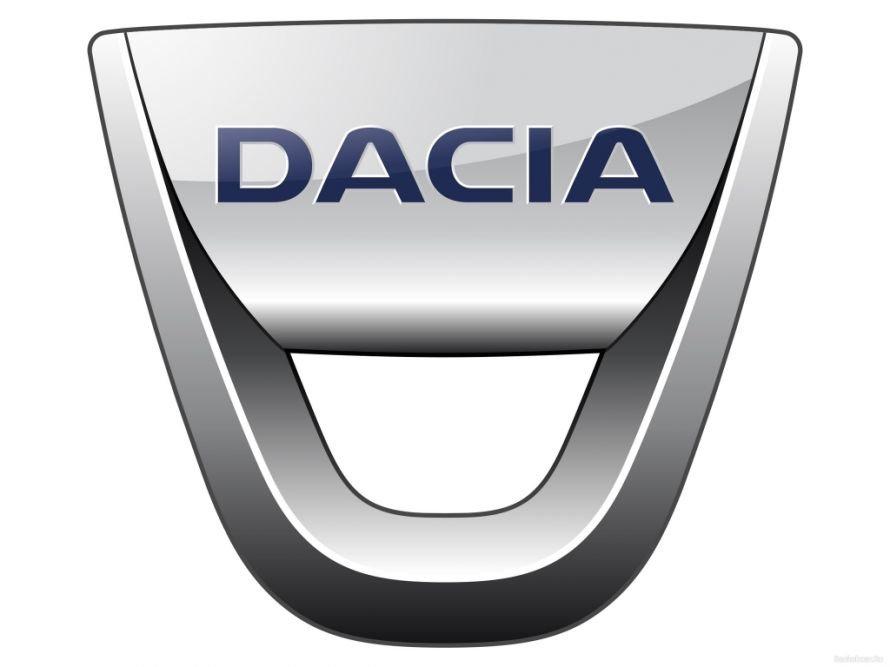 Dacia_Logo_new