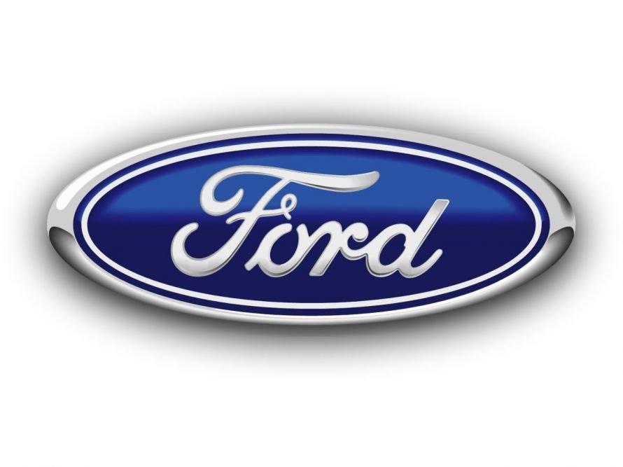 F1HO1AZford-logo
