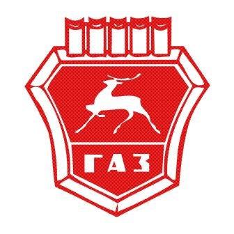gaz-logo-1