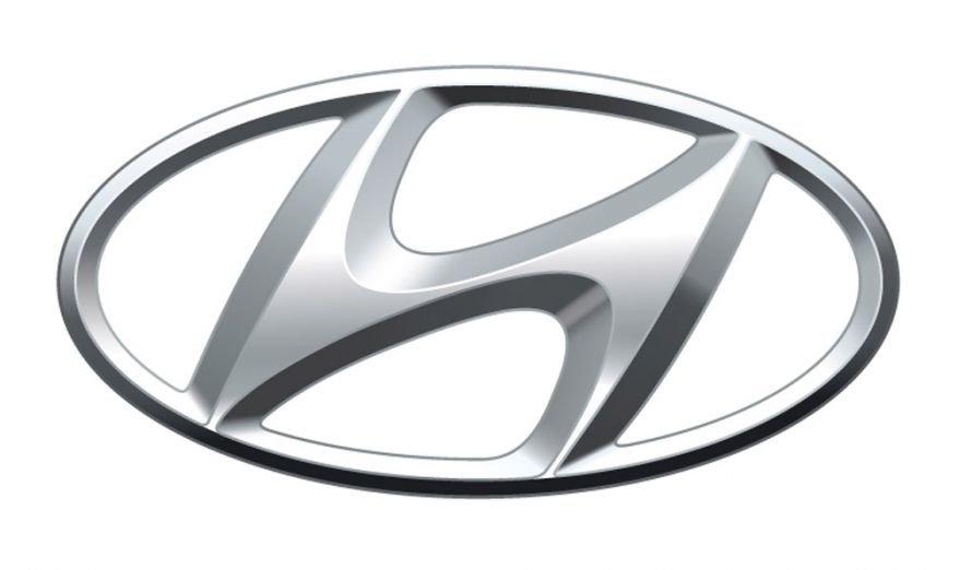 hyundai_h-emblem