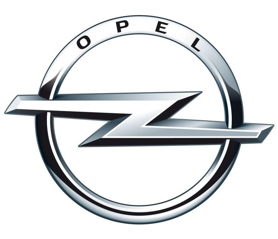 opel_logo_2010