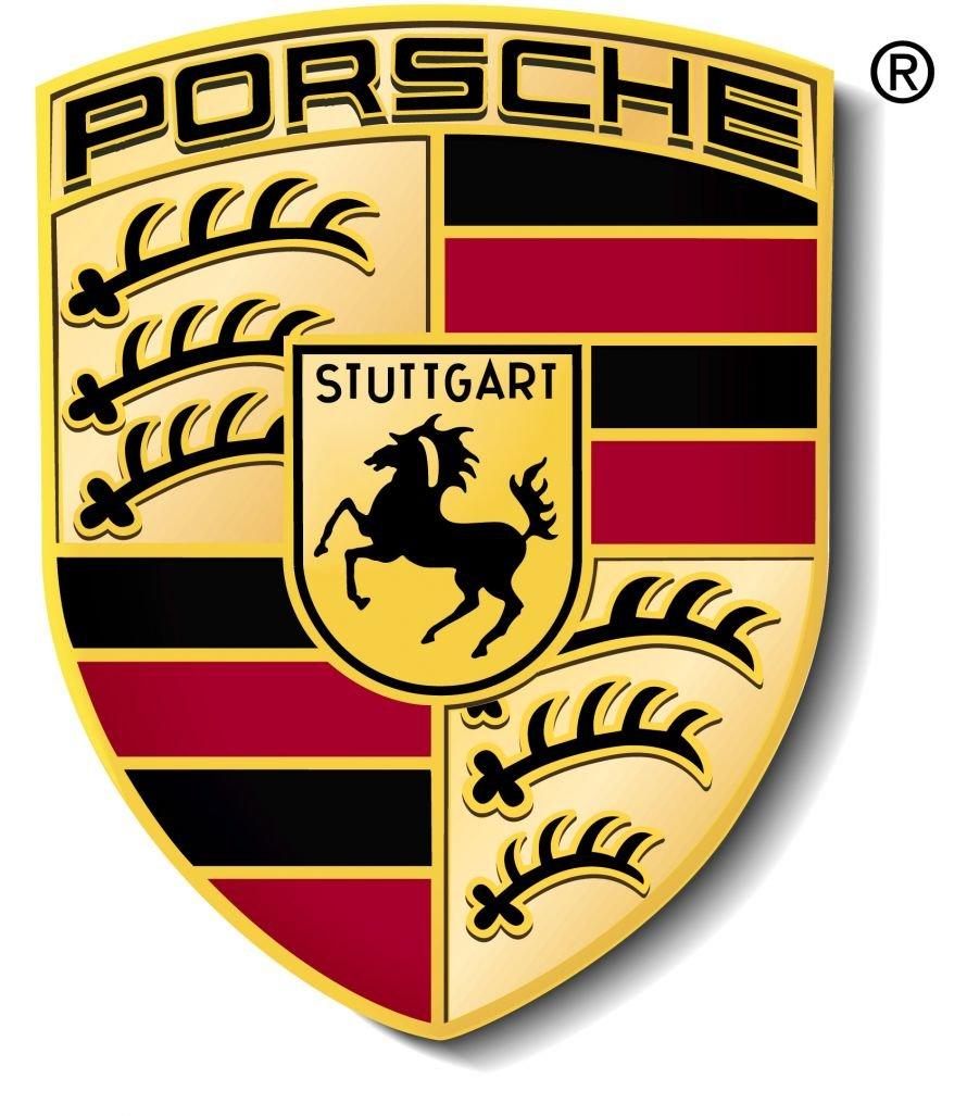 img258612_2-18_Logotip_Porsche