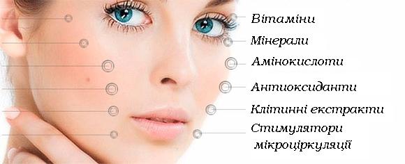 mezoterapiya-licza-i-tela-3