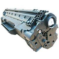 laser-cartridge