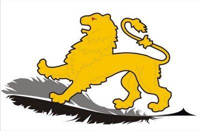 Лого Культорг