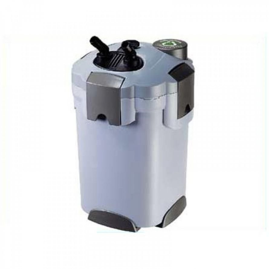 filtr-vneshnij-atman-cf-2400-viaaqua-utc-2400-