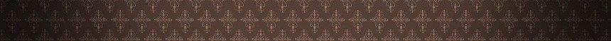 abstractлллл-pattern-minimalistic-brown-1366x768