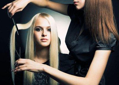 hairstyle-strizki-i-ukladki-info