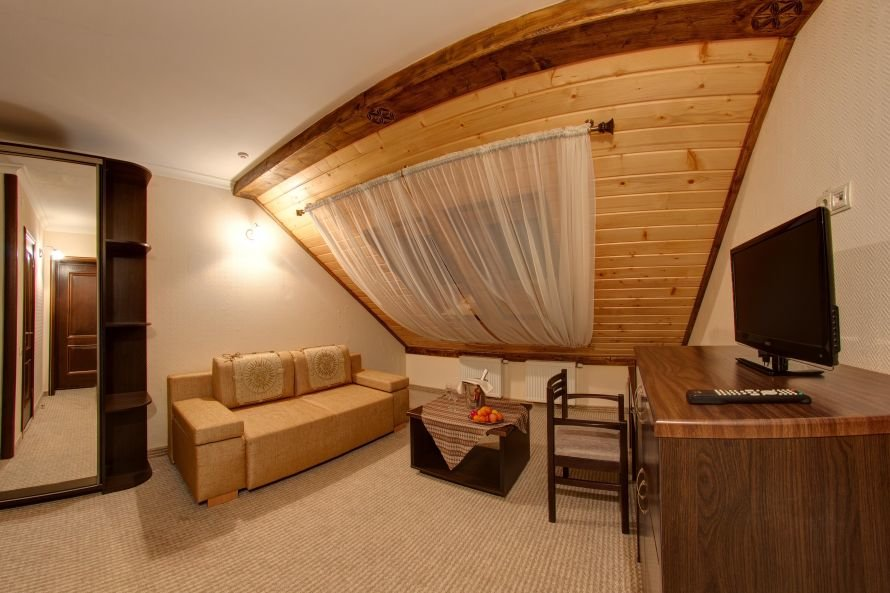 люкс без балкона222