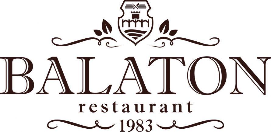 balaton_logo