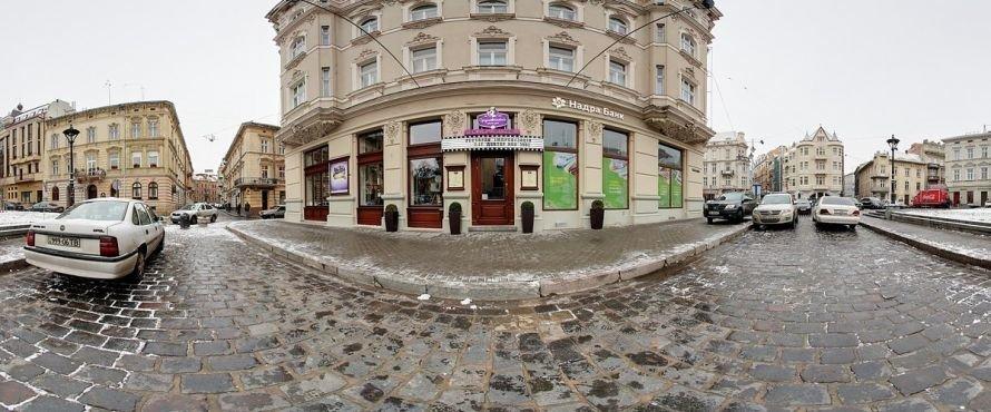 grushevsky_03_1200