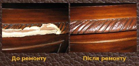 joli-originals-brown-leather-iphone-4-pic-04 (4th копія) (копія)